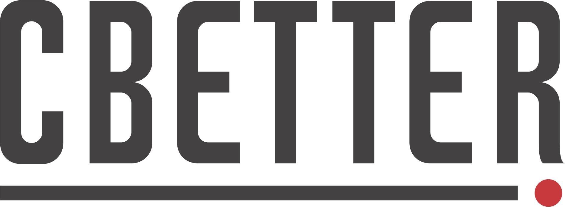 Cbetter Logo